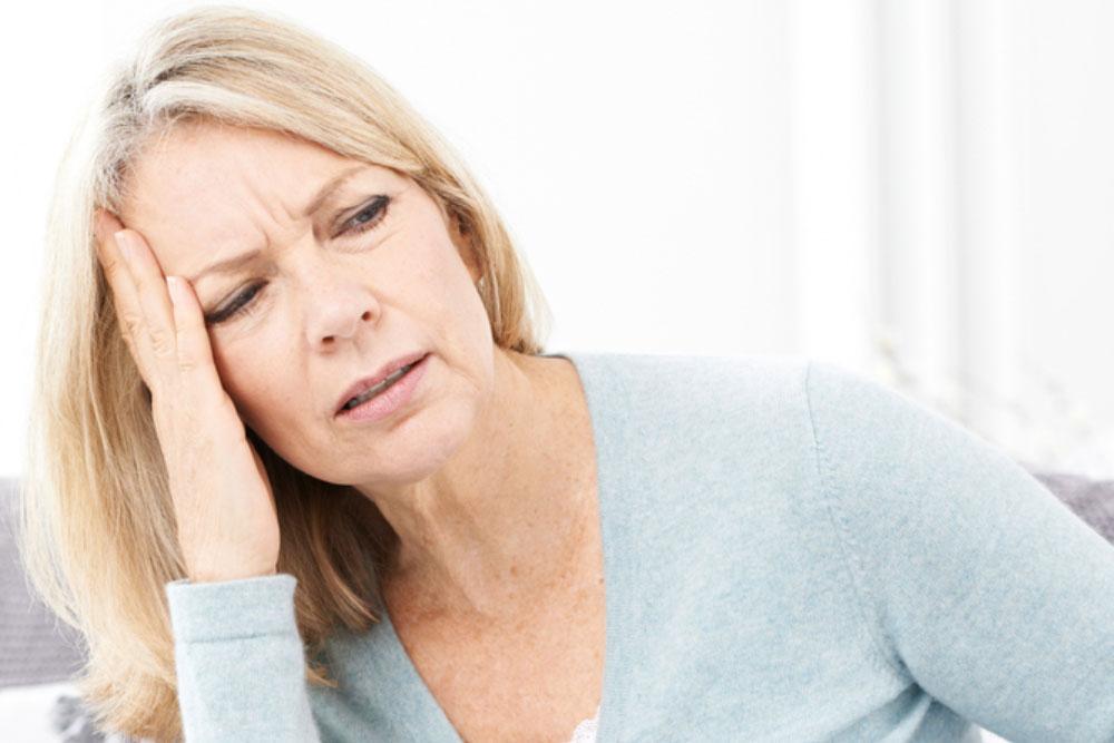 IBS Get ProTrea Probiotic Help