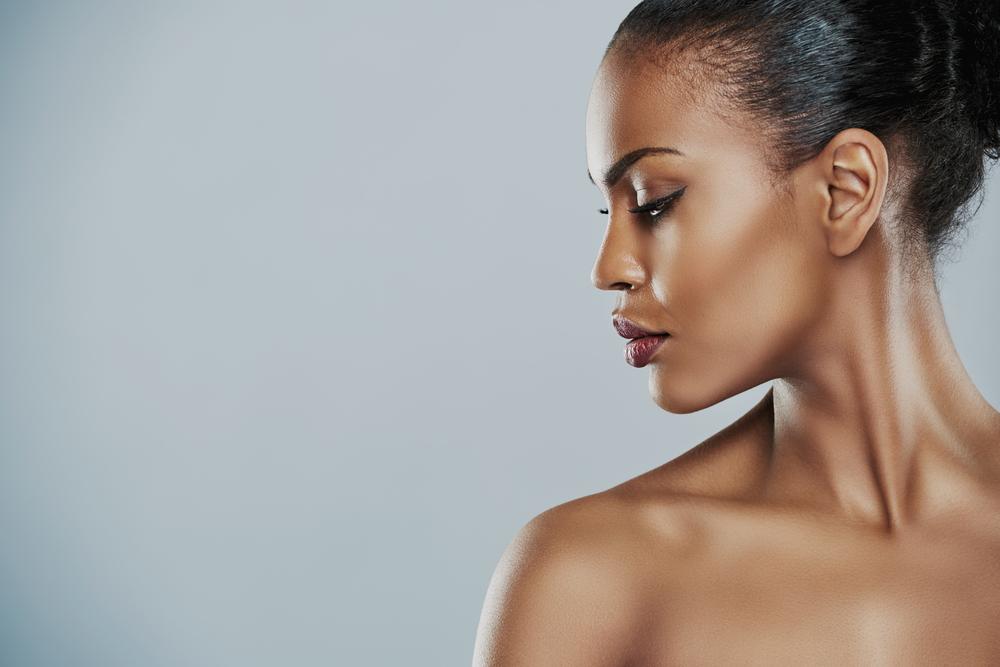 ProTrea Skin Health
