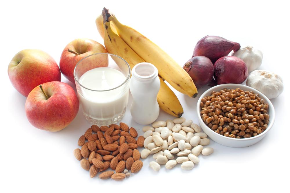 ProTrea Probiotic Health